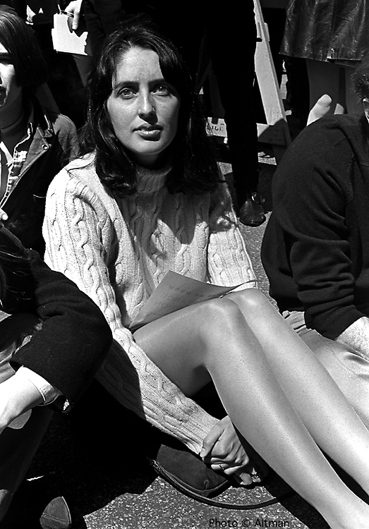 http://www.altmanphoto.com/Joan.Baez.fr.jpeg