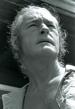 [Picture of Timothy Leary]