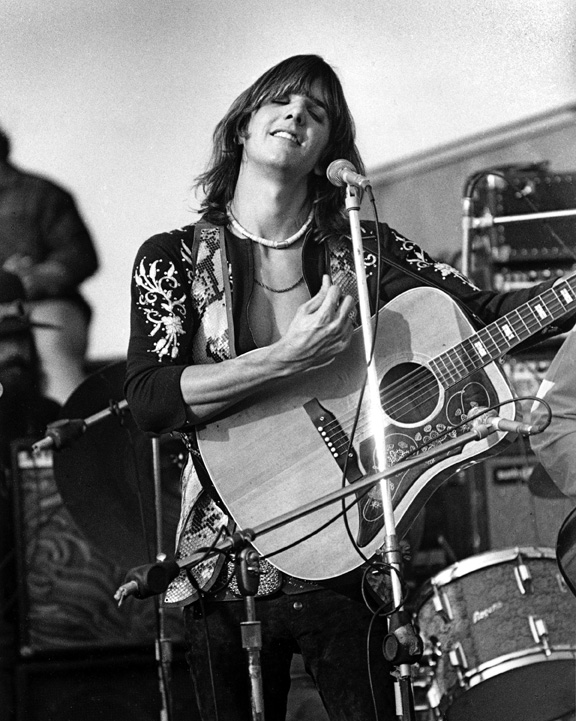 Image result for gram parsons at altamont